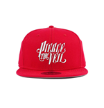 Gorra Pierce the Veil 276619