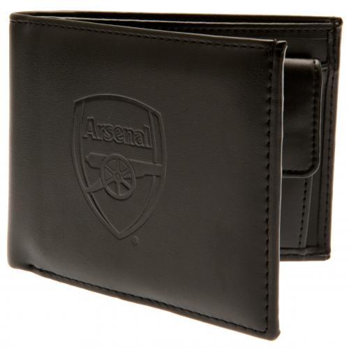 Cartera Arsenal 276746
