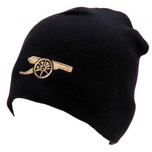 Gorro Arsenal