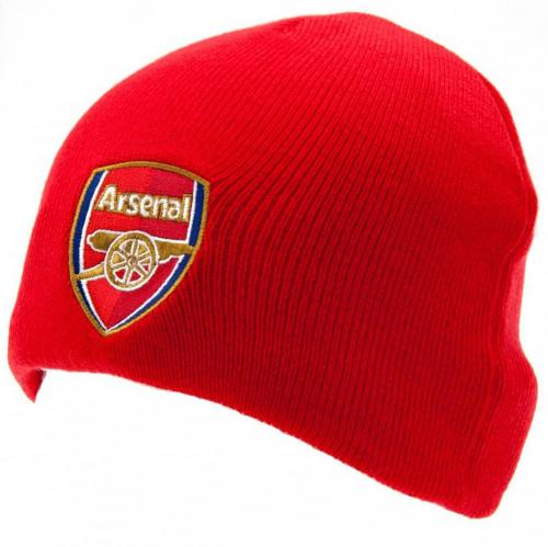 Gorra Arsenal 276748