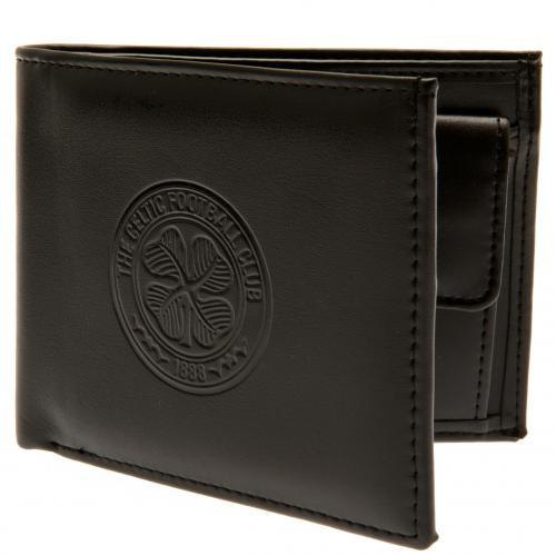Cartera Celtic