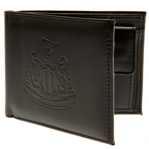 Cartera Newcastle United 276764