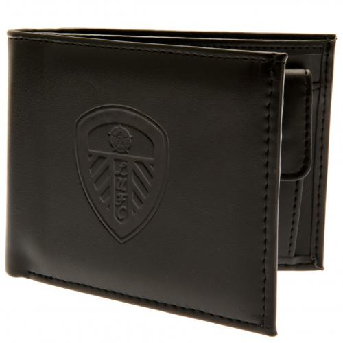 Cartera Leeds United 276772