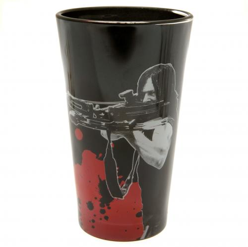 Vaso The Walking Dead 276776