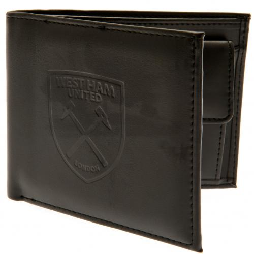 Cartera West Ham United 276779