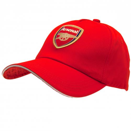 Gorra Arsenal 276786