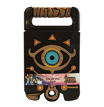 Accesorios The Legend of Zelda 276842