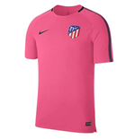 Camiseta Atlético Madrid 2017-2018