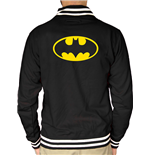 Chaqueta Batman 277110