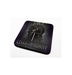 Posavaso Juego de Tronos (Game of Thrones) 277159