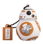 Memoria USB Star Wars 277339