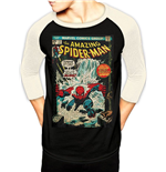 Sudadera Spiderman 277366