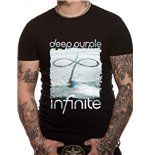 Camiseta Deep Purple 277422