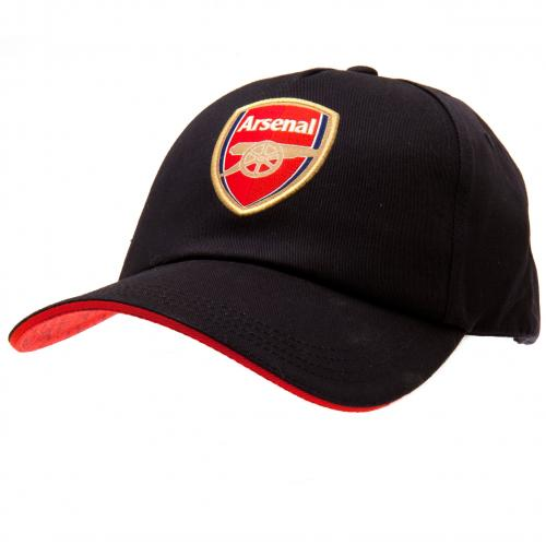 Gorra Arsenal 277429