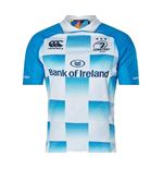 Camiseta Leinster 2017-2018