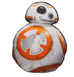 Star Wars almohada BB-8 45 cm