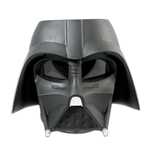 Star Wars Tostadora Darth Vader