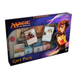 Magic the Gathering Gift Pack inglés