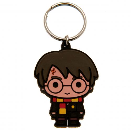 Llavero Harry Potter 277567