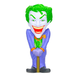 DC Comics Figura Antiestrés The Joker 14 cm