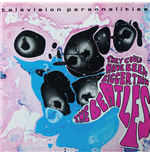 Vinilo Television Personalities - They Could Have Been Bigger Than The Beat