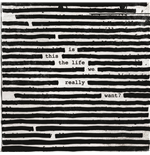 Vinilo Roger Waters - Is This The Life We Really Want? (2 Lp)
