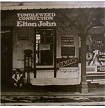 Vinilo Elton John - Tumbleweed Connection