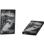 Powerbank Juego de Tronos (Game of Thrones) 277844