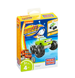 Juguete Blaze and the Monster Machines 277859