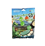 Complementos para fiestas The Good Dinosaur 277885