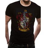 Camiseta Harry Potter 277911