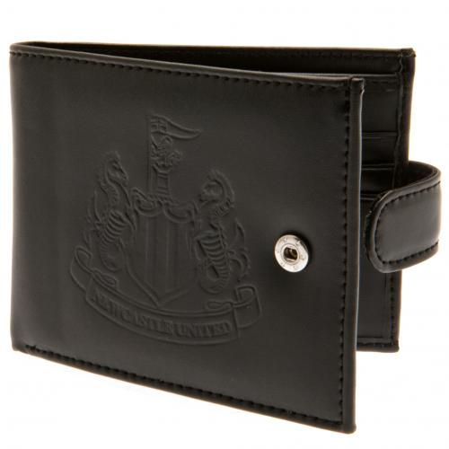 Cartera Newcastle United 277957