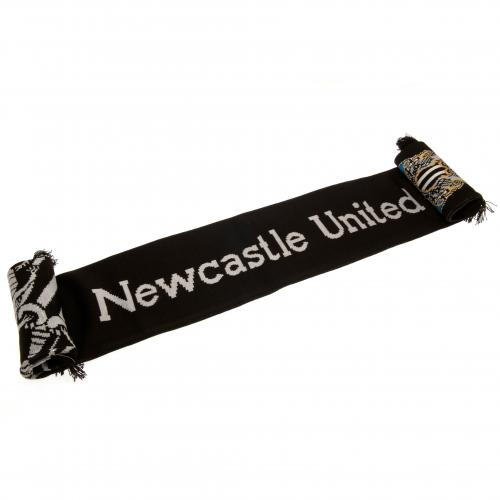Bufanda Newcastle United 277958