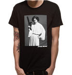Camiseta Star Wars 277965