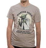 Camiseta Star Wars 277966