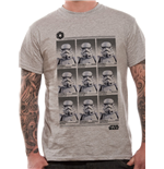 Camiseta Star Wars 277967