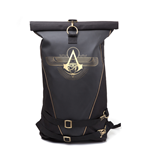 Mochila Assassins Creed Origins - Crest