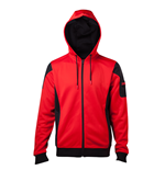 Sudadera Deadpool 278090