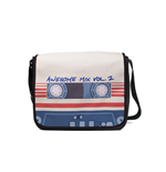 Bolso Messenger Guardians of the Galaxy 278098