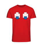 Camiseta Pac-Man 278120