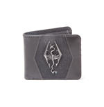 Cartera The Elder Scrolls 278154