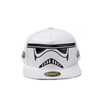 Gorra Star Wars 278159