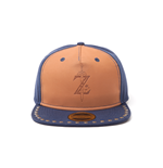Gorra The Legend of Zelda 278191