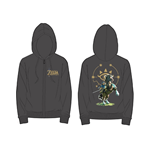 Sudadera The Legend of Zelda 278193