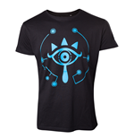 Camiseta The Legend of Zelda 278194