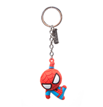 Llavero Spiderman 278196