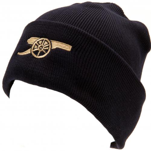 Gorra Arsenal 278408