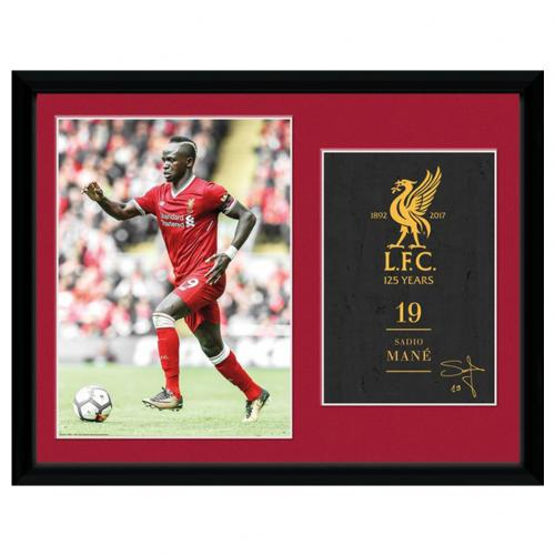 Marco Liverpool FC 278427
