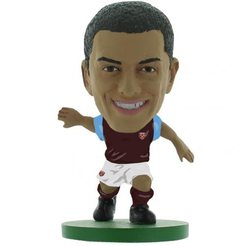 Muñeco de acción West Ham United 278434