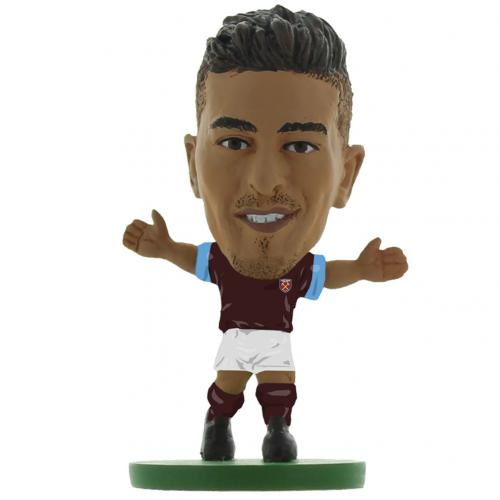 Muñeco de acción West Ham United 278435
